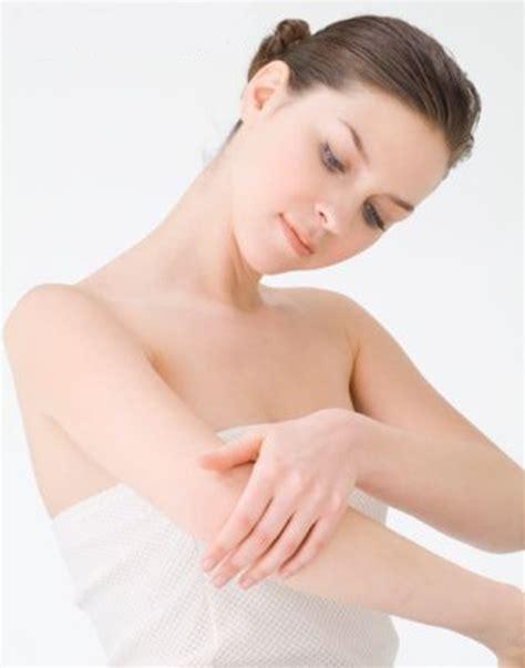 Pemutih Badan Rich pemutih badan dari dokter boyke caroldoey