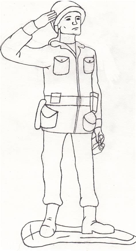 easy army coloring pages army drawings easy www imgkid com the image kid has it