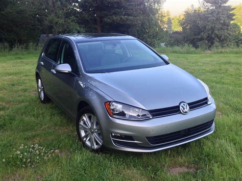 volkswagen golf models list how will vw fix my diesel car and when a list of all models