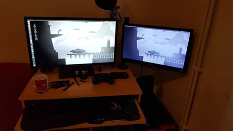 gaming setup creator 100 gaming setup creator show us your gaming desk