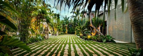 Landscape Architecture Philippines Melk Echo Bay Design Landscape Architecture Planning