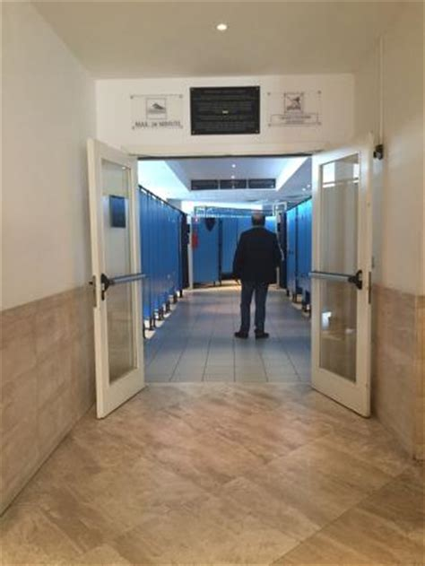 costo ingresso terme di saturnia ingresso spogliatoi foto di terme di saturnia grosseto
