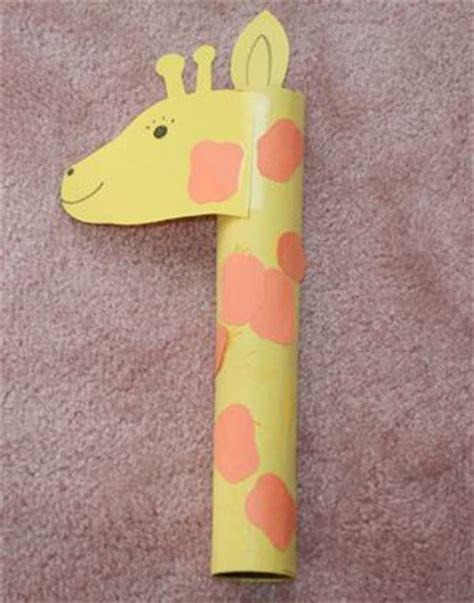 giraffe crafts for giraffe crafts idea for preschool preschool and kindergarten