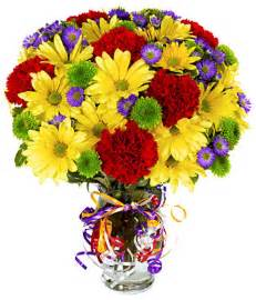 Wine Baskets Delivered Best Wishes Bouquet At From You Flowers