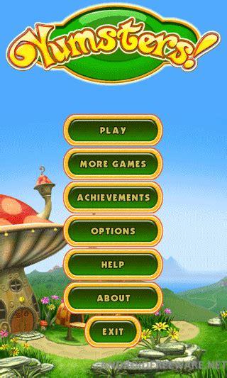 Play Store Java Phoneky Archives Prioritymundo