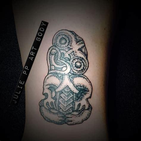 maori tiki tattoo designs poke maori hei tiki ta moko maori