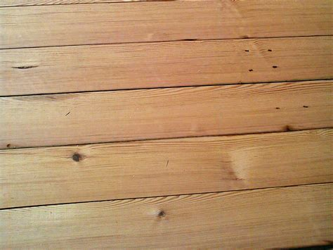 pin reclaimed floor boards plant hire on