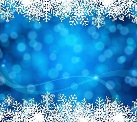 pattern natalizi illustrator vector blue christmas background free vector download