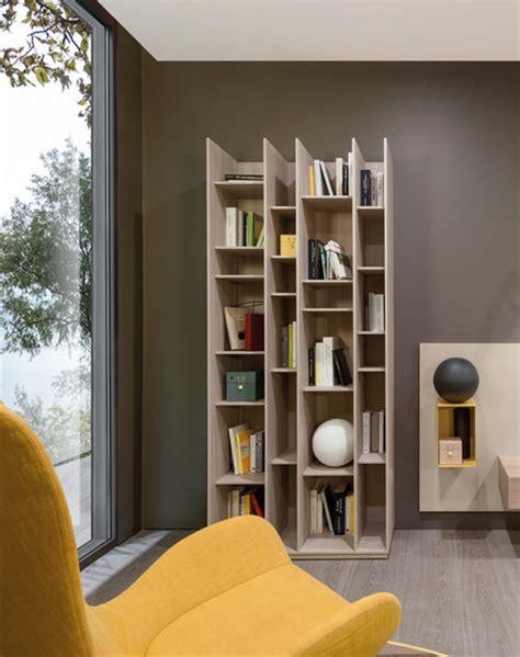 zalf librerie lz1 libreria office shelving systems from zalf architonic