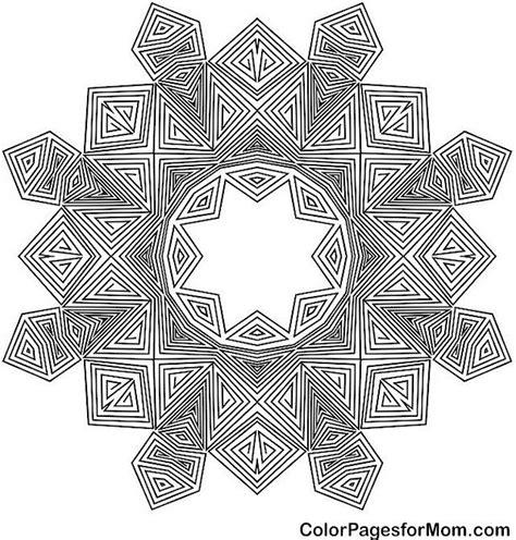 mandala coloring pages stress relief mandala coloring page for stress relief mandala