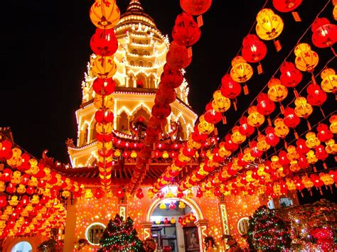 new year period in china new year marketing it s time to get started