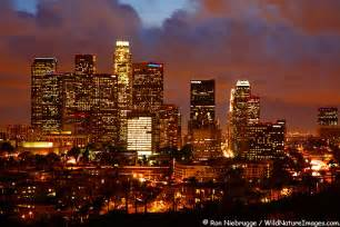 downtown los angeles photos