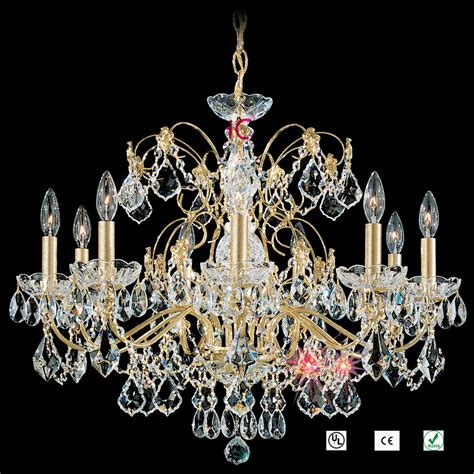 Spare Parts For Chandeliers Yy0085 Modern Chandelier Lighting Spare Parts Nest Pendant Arm Buy Chandelier
