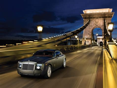 roll royce wallpaper rolls royce phantom information and wallpaper world of cars