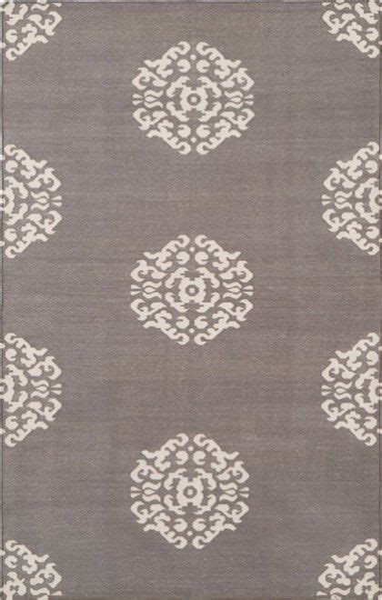 madeline weinrib mandala rug madeline weinrib cotton carpets this made in as a runner it homes design