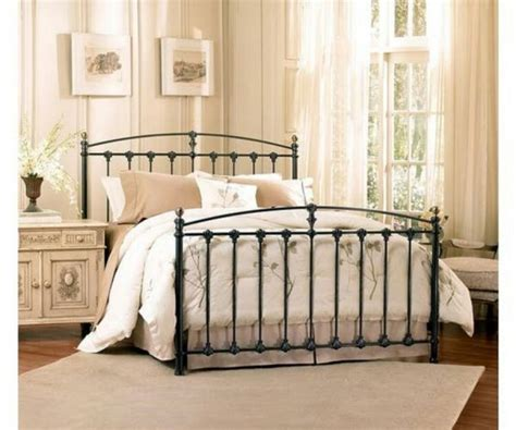 King Size Headboards And Footboards by The Helene Bed King Size Frame With Headboard