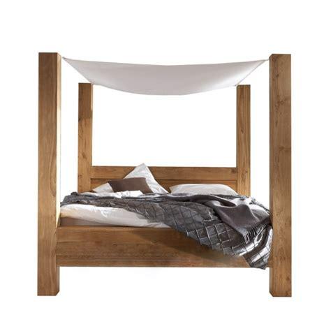 elsa küche design schlafzimmer