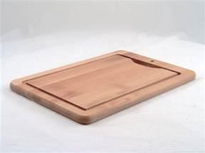 cutting boards chopping board afreakatheart