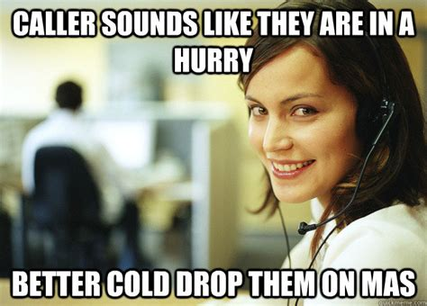 Funny Call Center Memes - funny call center memes