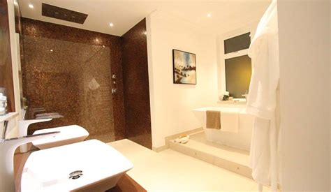 Luxury Bathrooms Uk Tile Showroom Amp Tiling Specialist Based In Wareham Dorset