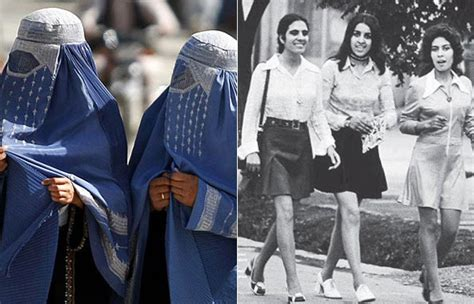 Afghanistan Fashion Show After Decades 2 by Of Afghanistan Pictures That Show How Went