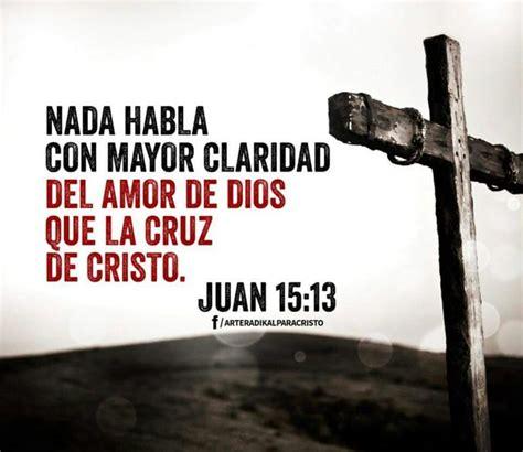 imagenes fuertes de jesus en la cruz m 225 s de 25 ideas incre 237 bles sobre cruz de cristo en pinterest