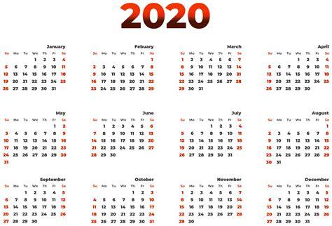 calendar transparent image gallery yopriceville high quality images  transparent png