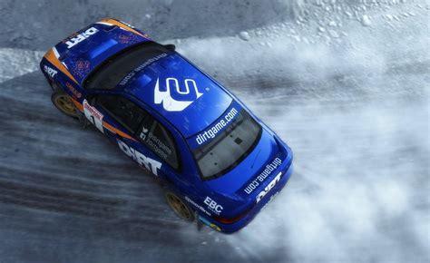 Pc Serial Key Original Dirt Rally Steam Buy Dirt Rally Pc Cd Key For Steam Compare Prices