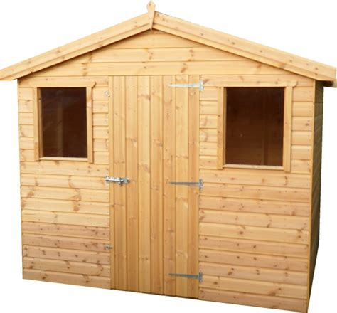 Pictures Of Sheds by Crofty Shed Centre Garden Shed Range