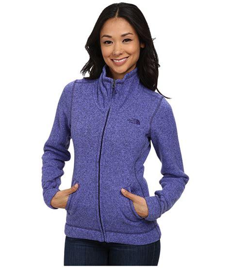 Jaket Sweater Fleece Converse Two T1310 3 the crescent sunset zip jacket 6pm