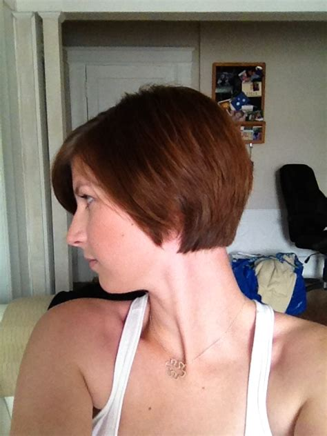 hairstyles while growing out a pixie turning a pixie into a bob hairstyle gallery