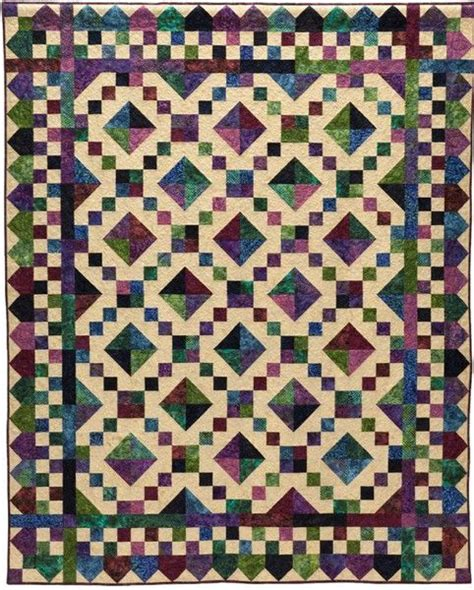 jacob pattern works 1000 images about quilts jacobs ladder jewel box on