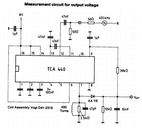 radio frequency integrated circuits and systems ebook radio frequency integrated circuit design ebook 28 images radio frequency integrated circuit
