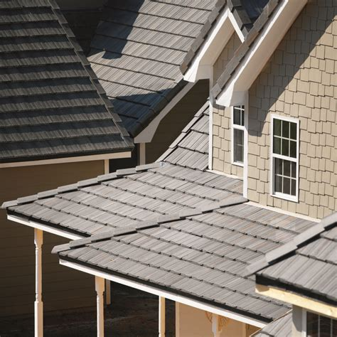 Boral Roof Tiles Boral Split Shake Roof Tile In Southeast Area Boral Roofing Roof Tiles Tile