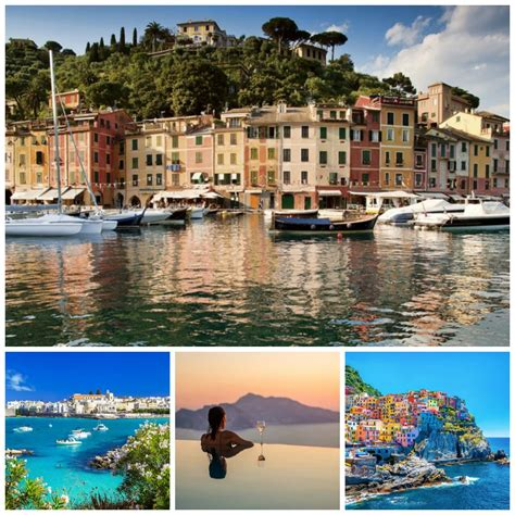 wellness relaxing spa sounds mediterranean blue youtube luxury coastal relaxation with luxo italia italia living