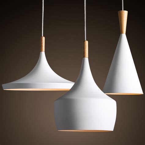 Indoor Pendant Lights Free Shipping Tom Dixon Pipe Style Suspension Light Indoor Hanging Lights Pendant L In