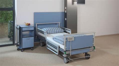 krankenhaus bett krankenhaus bett ihre inspiration zu hause