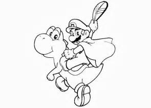 mario koopa troopa coloring pages free coloring pages