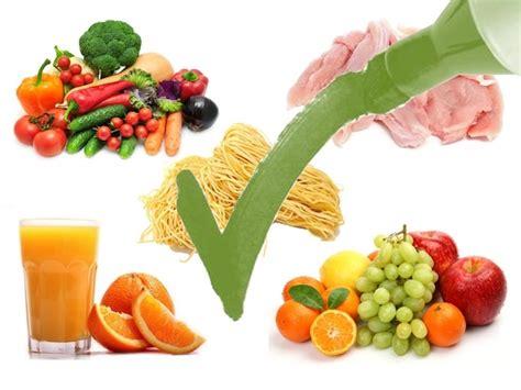 epatite da alimenti epatitie c la dieta per il tuo fegato