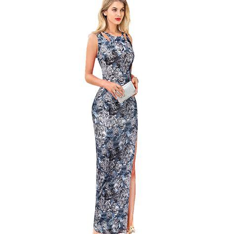 Pattern Dress Long | online get cheap long dress patterns aliexpress com