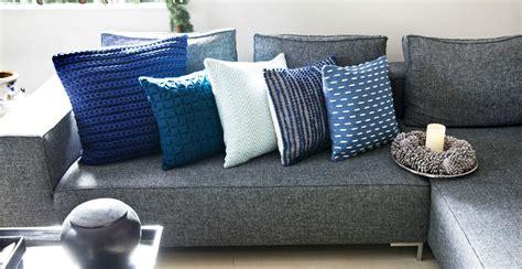 copridivano per divano letto dalani copridivano per chaise longue la comodit 224 232 casa