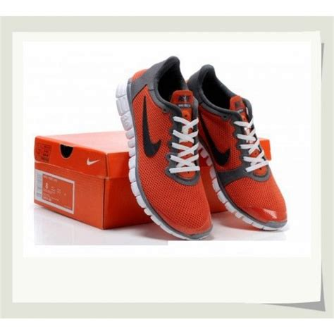 best basketball shoes 100 best nike basketball shoes 100 dollars