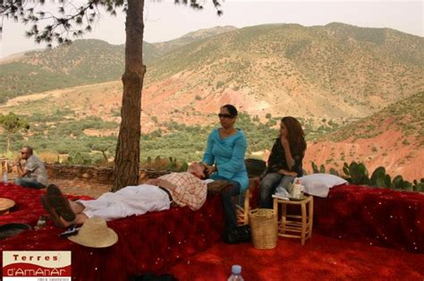photo gallery morocco tour guides club promoting photo gallery morocco tour guides club promoting