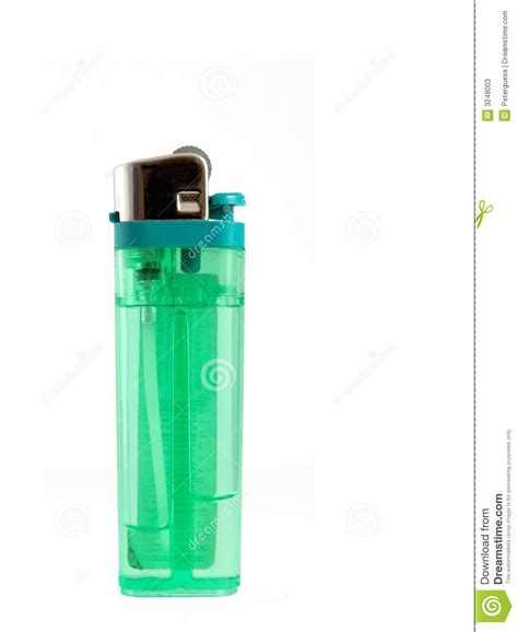How To Light A Cigarette Without A Lighter Or Matches by Cigarette Lighter Stock Image Image Of Lighter Fuel