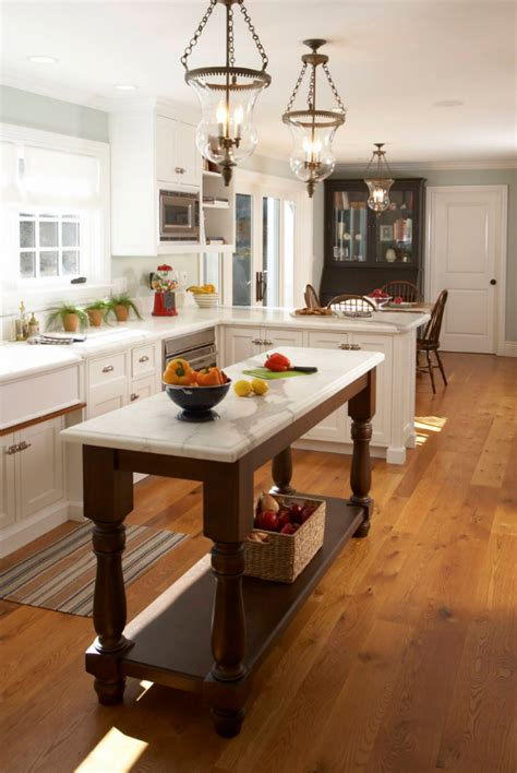 Custom Kitchen Island Plans 70 Spectacular Custom Kitchen Island Ideas Home Remodeling Contractors Sebring Services