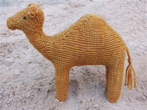 camel knitting pattern free humphrey the camel pattern is live and a giveaway