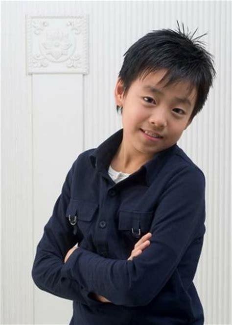 lee hyun woo korean actor hancinema the korean 9 famous korean child actors all grown up