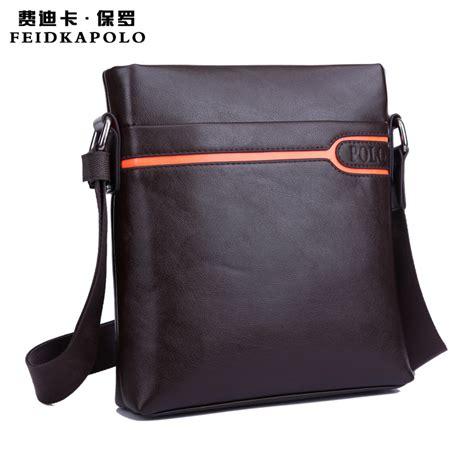Tas Merk B G kopen wholesale goedkope merk tassen uit china