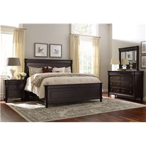 Bedroom Furniture Stores Miami All Bedroom Furniture Ft Lauderdale Ft Myers Orlando
