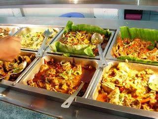 Bawang Hitam Momo salmah catering pakej makan tengahari makan malam